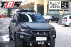 Fortuner 2015+ BUMPER RAPTOR ALL NEW FORTUNER TAS4X4 ezy watermark 16 04 2019 03 01 07pm
