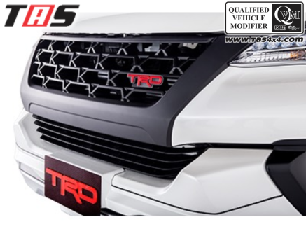 FOGLAMP GRILL DEPAN TRD ALL NEW FORTUNER 3 ezywatermark47