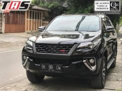 Fortuner 2015+ GRILL FORD RANGER grill trd all new fortuner 2015 tas4x4 1