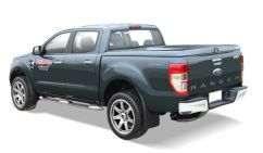 Ford Ranger 2011+ PENUTUP BAK BELAKANG TOP UP FORD T6