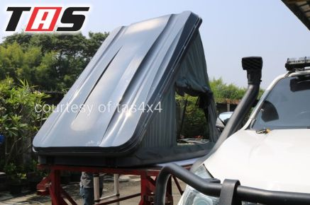 Aksesoris Offroad HARDTOP ROOF TENT FOR SUV MANUAL 3 roof_3